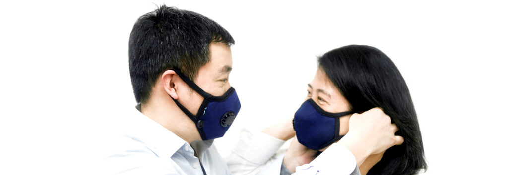 Cambridge-Mask-Best-Protection-Against-COVID-19