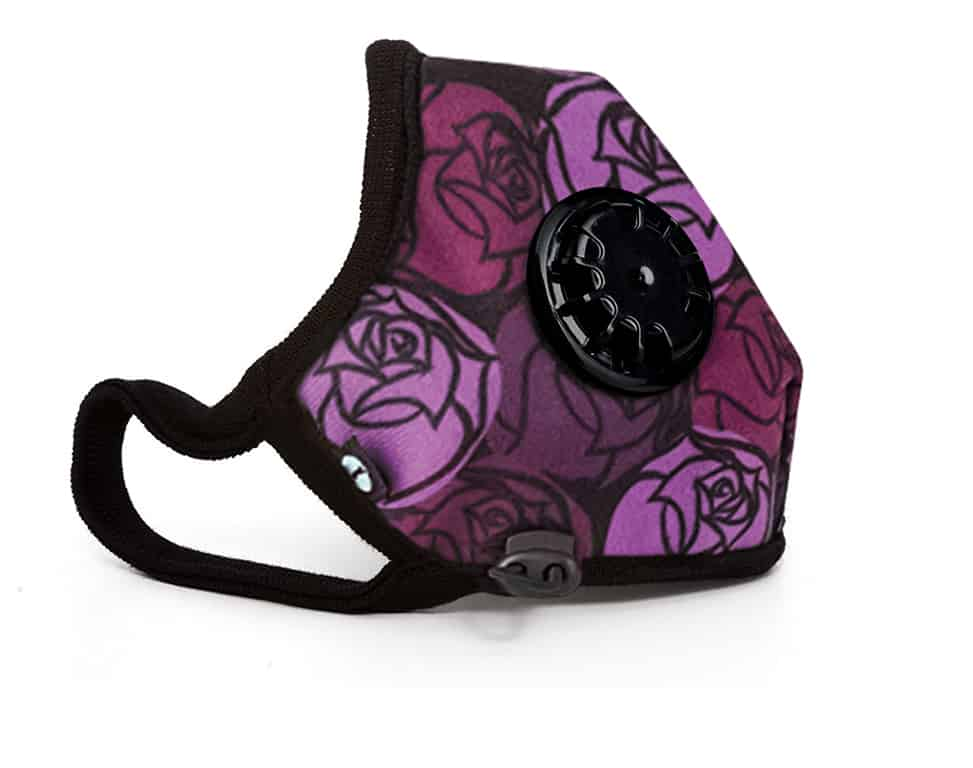 cambridgemask_pollution_mask_the-65roses-pro